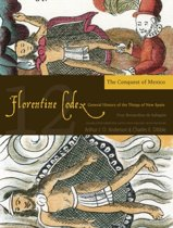The Florentine Codex, Book Twelve