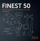 Finest fifty 2013