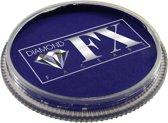 Blauw 070 - Schmink - 32 gram