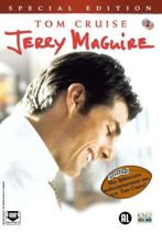 Jerry Maguire (2DVD) (Special Edition)