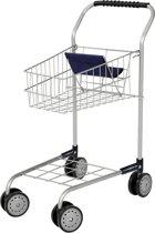 Bekend bol.com | Speelgoed winkelwagen kopen? Kijk snel! #RW64