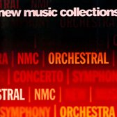 New Music Collections - Vol. 3: Orc