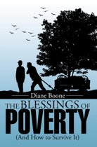 The Blessings of Poverty