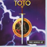 The Songs Of TOTO