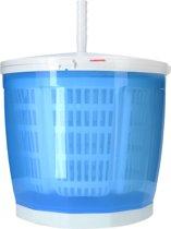Mestic handwasmachine MWM-80