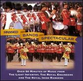 Massed Bands Spectacular