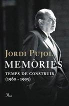 Memòries (II)