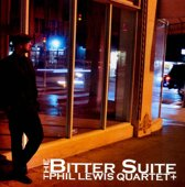The Bitter Suite