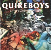 Quireboys – Bitter Sweet & Twisted