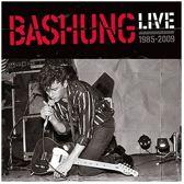 Intégrale Live: 1985-2009