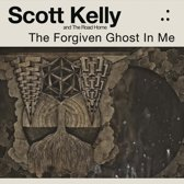 The Forgiven Ghost In Me