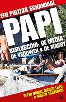 Papi - Berlusconi en de vrouwen