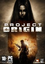 F.E.A.R. 2 - Project Origin - Windows