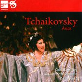 Tchaikovsky; Arias