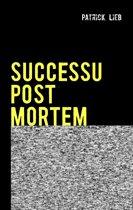SUCCESSU POST MORTEM