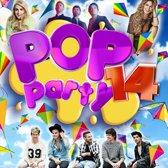 Pop Party 14