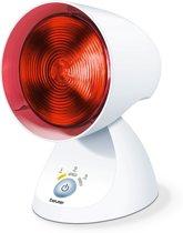Beurer IL35 - Infraroodlamp