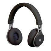 NGS Artica Lust / Headphone - koptelefoon - Draadloos - Bluetooth / wireless