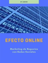 Efecto Online