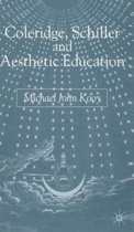 Coleridge, Schiller and Aesthetic Education