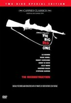 BIG RED ONE, THE /S 2DVD BI