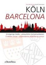 Köln Barcelona