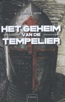 Het geheim van de tempelier