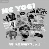 The Instrumental Mix