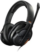 Roccat Khan Aimo - Gaming Headset - 7.1 Surround - Windows