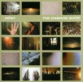 Damage Suite
