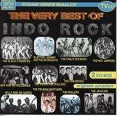 Very Best Of Indorock