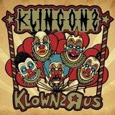 Klownz'R'Us