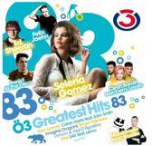 Oe3 Greatest Hits 83