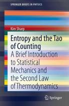 Entropy and the Tao of Counting