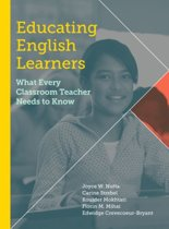 Educating English Learners