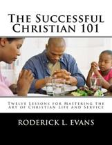 The Successful Christian 101