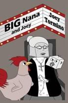 Big Nana and Joey