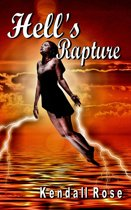 Hell's Rapture