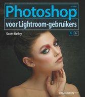 Photoshop voor Lightroom-gebruikers