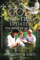 GOD End-time Updates The Bride of My Son