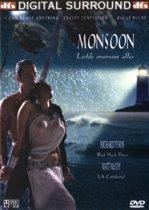 Monsoon (dvd)
