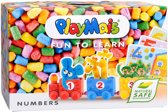 PlayMais Fun to Learn - Cijfers