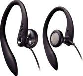 Philips SHS3200 - In-ear oordopjes