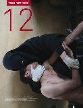 World press photo yearbook 2012