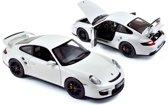 1:18 Porsche 911 GT2 2007
