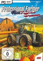 Professional Farmer 2017 - American Dream - Windows
