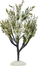 Luville - Tree green - h18cm