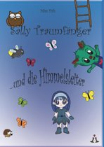 Sally Traumfänger