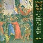 Vivaldi: Sacred Music - 2