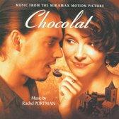 Chocolat OST